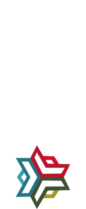 logo_wh (1) (1)